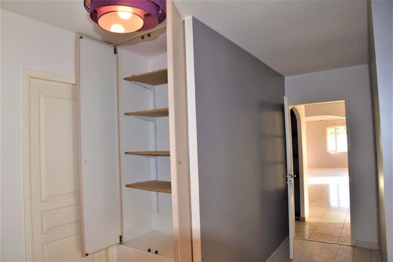 Sale house / villa Limoges 332000€ - Picture 9