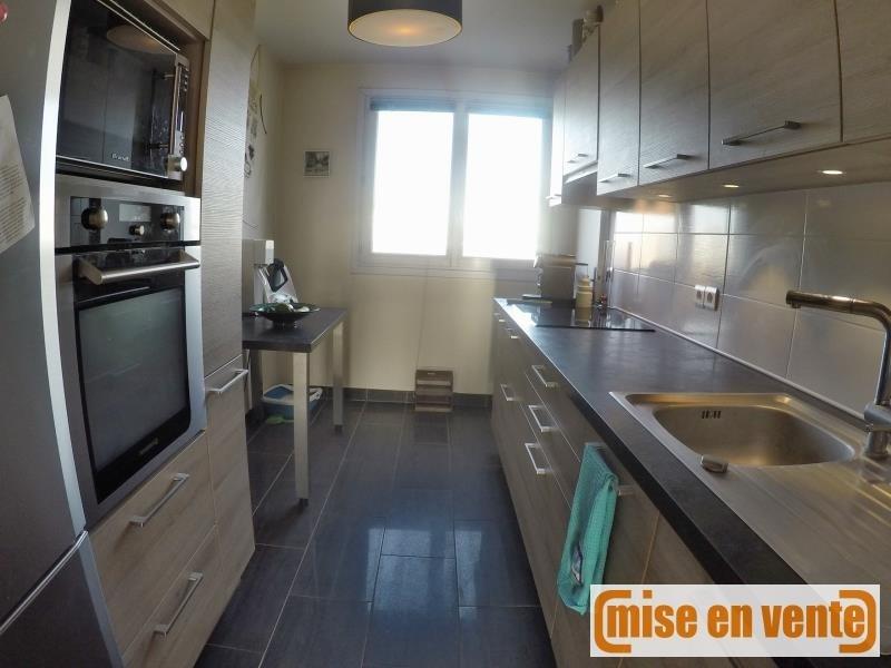 出售 公寓 Champigny sur marne 225000€ - 照片 3