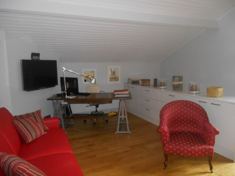 Deluxe sale house / villa La brede 715000€ - Picture 14
