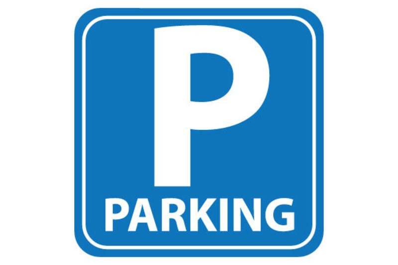 Vente parking Levallois perret 21 000€ - Photo 1
