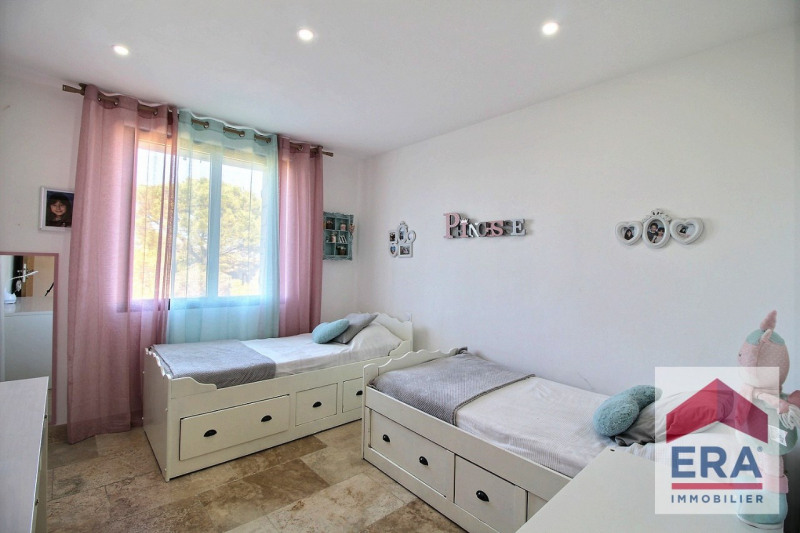 Vente maison / villa Carpentras 499 000€ - Photo 6