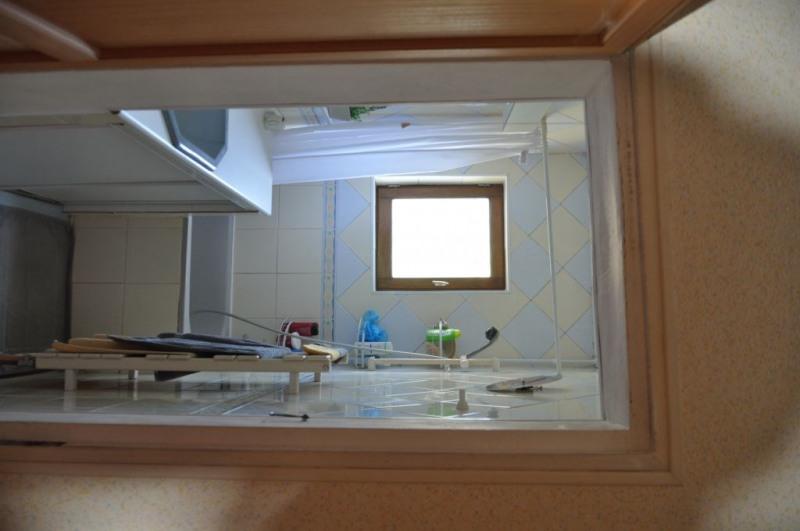 Sale house / villa La ferte sous jouarre 229000€ - Picture 11