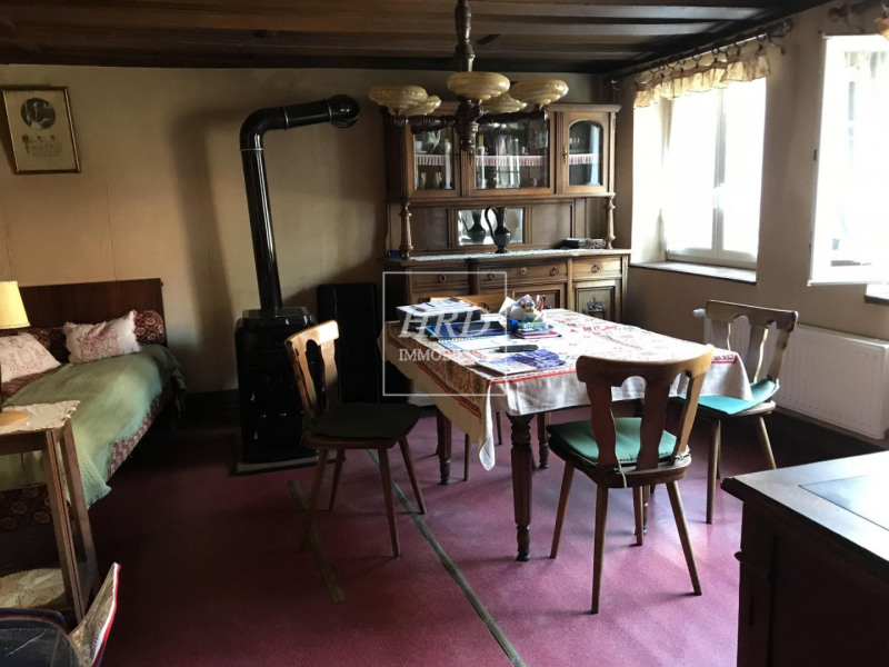 Vente maison / villa Truchtersheim 320 000€ - Photo 6