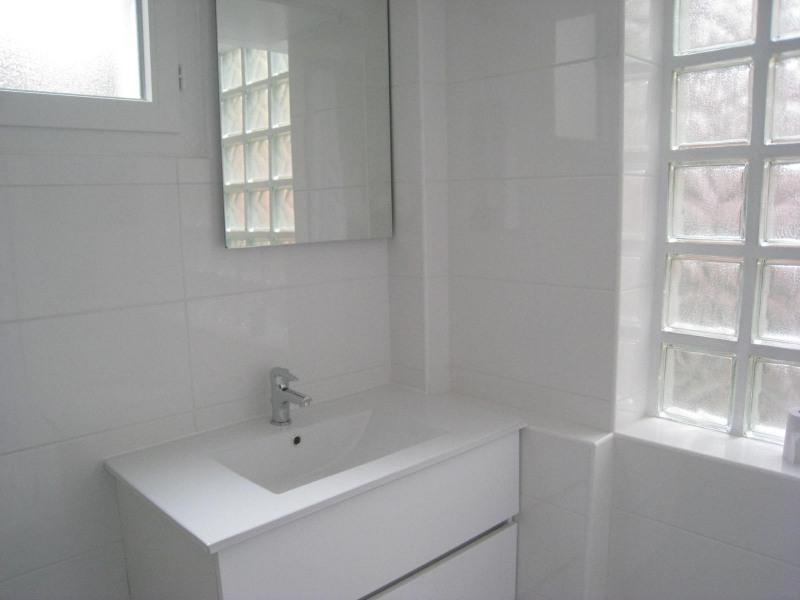 Rental house / villa Bry-sur-marne 1200€ CC - Picture 5