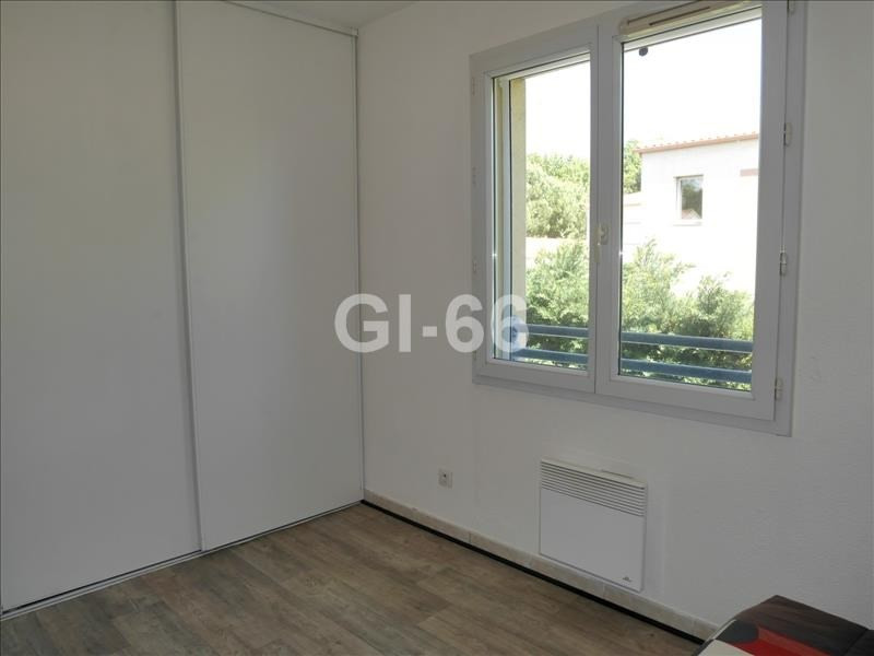 Sale house / villa Perpignan 149 500€ - Picture 7