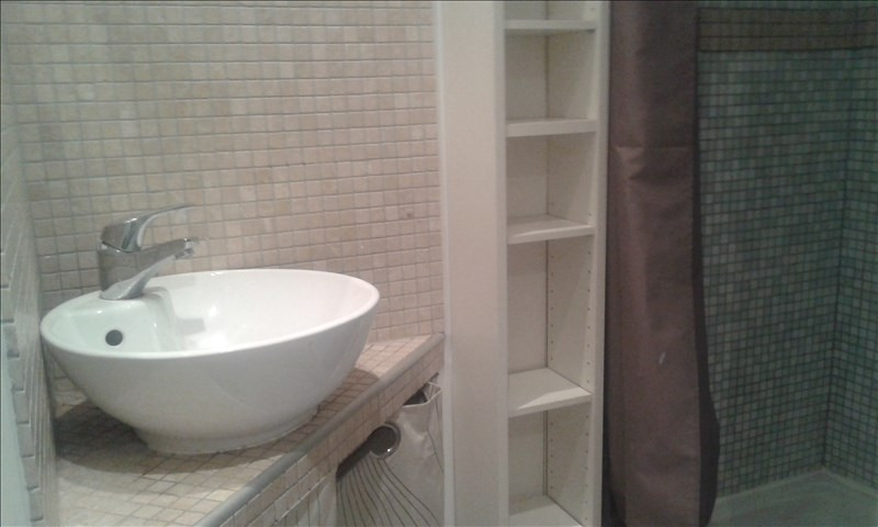 Location appartement Aix en provence 533€ CC - Photo 6