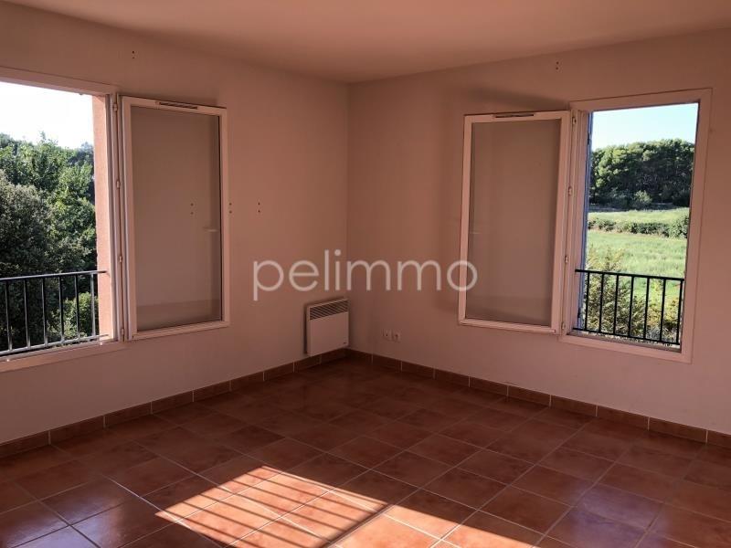 Vente maison / villa Lambesc 375000€ - Photo 7