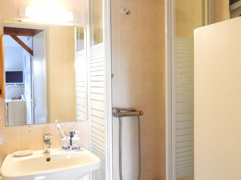 Sale house / villa Saint palais sur mer 149100€ - Picture 8