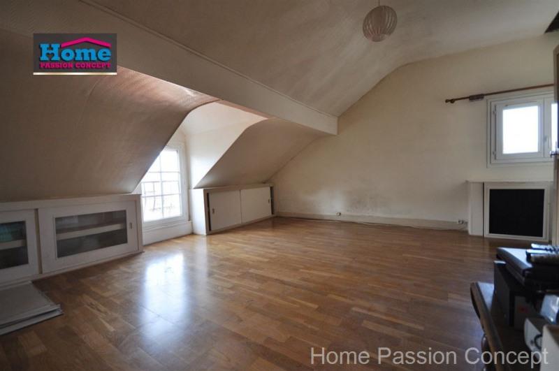 Vente maison / villa Suresnes 549000€ - Photo 6