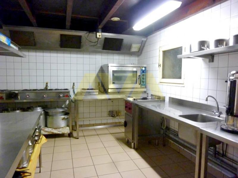 Commercial property sale shop Navarrenx 215000€ - Picture 4