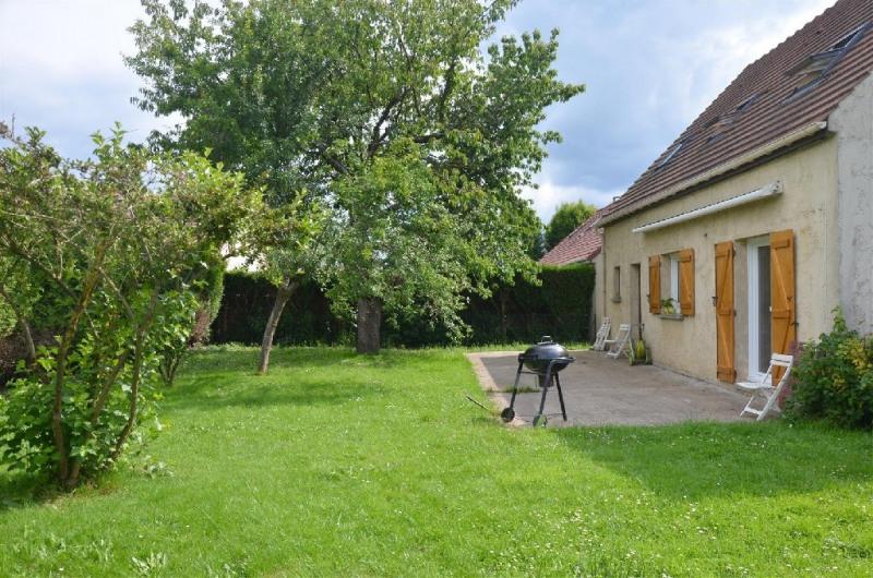 Vente maison / villa Machault 254000€ - Photo 2