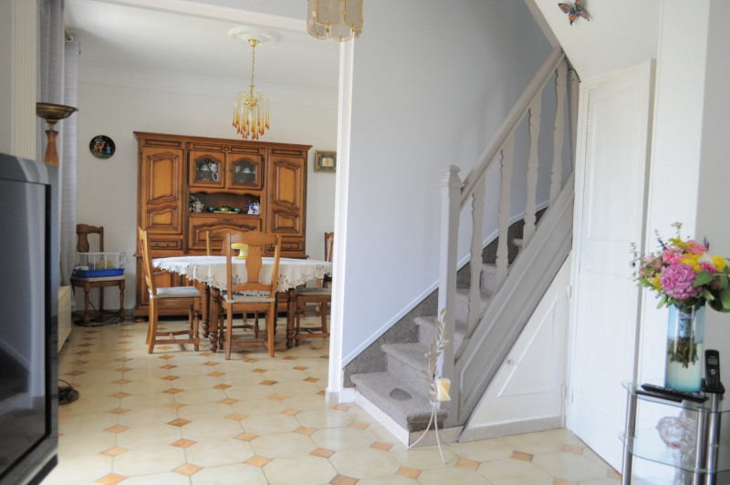 Sale house / villa Clichy-sous-bois 285000€ - Picture 6