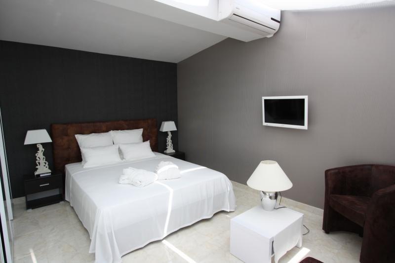 Vente maison / villa Montfavet 399000€ - Photo 7