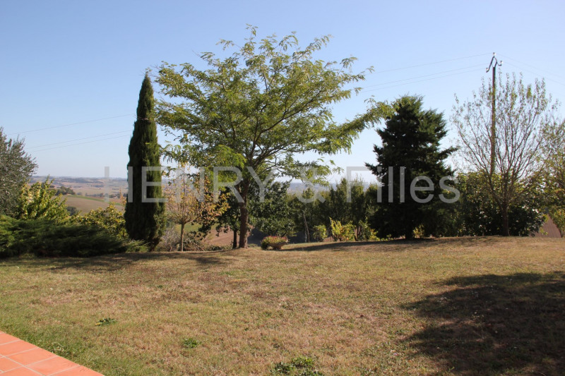 Sale house / villa Lombez 5 km 335 000€ - Picture 23