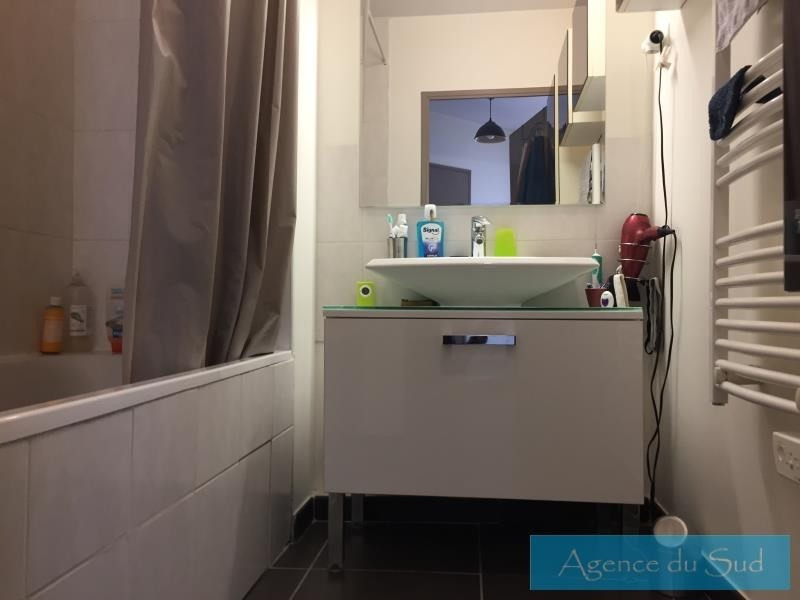 Vente appartement La ciotat 265 000€ - Photo 9