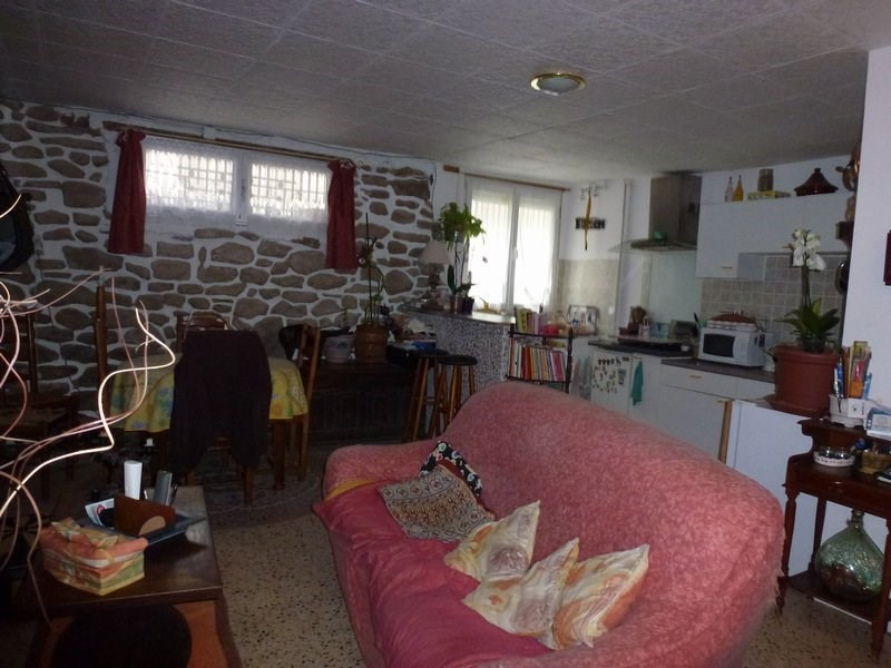 Sale house / villa Claveyson 165 000€ - Picture 3