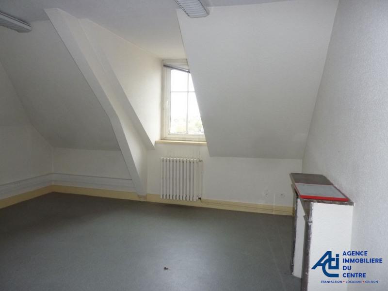 Vente immeuble Pontivy 575000€ - Photo 12