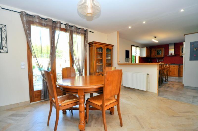 Sale house / villa Courson monteloup 369000€ - Picture 6