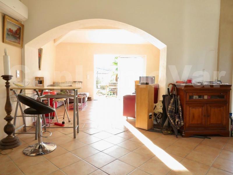 Vente maison / villa Le beausset 379000€ - Photo 6