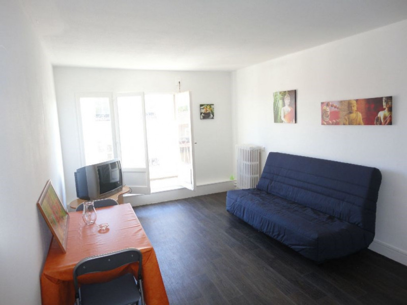 Vente appartement Montlucon 22900€ - Photo 2