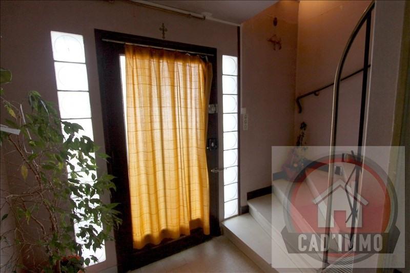 Sale house / villa Bergerac 110000€ - Picture 7