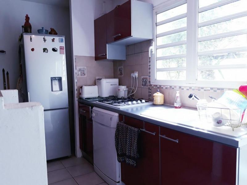 Vente appartement L etang sale 235000€ - Photo 5