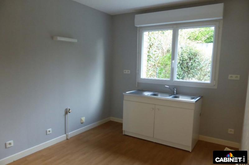 Sale apartment Vigneux de bretagne 181900€ - Picture 4