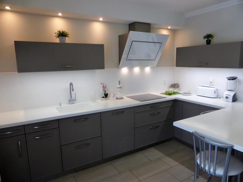 Vente maison / villa Launaguet 369000€ - Photo 4