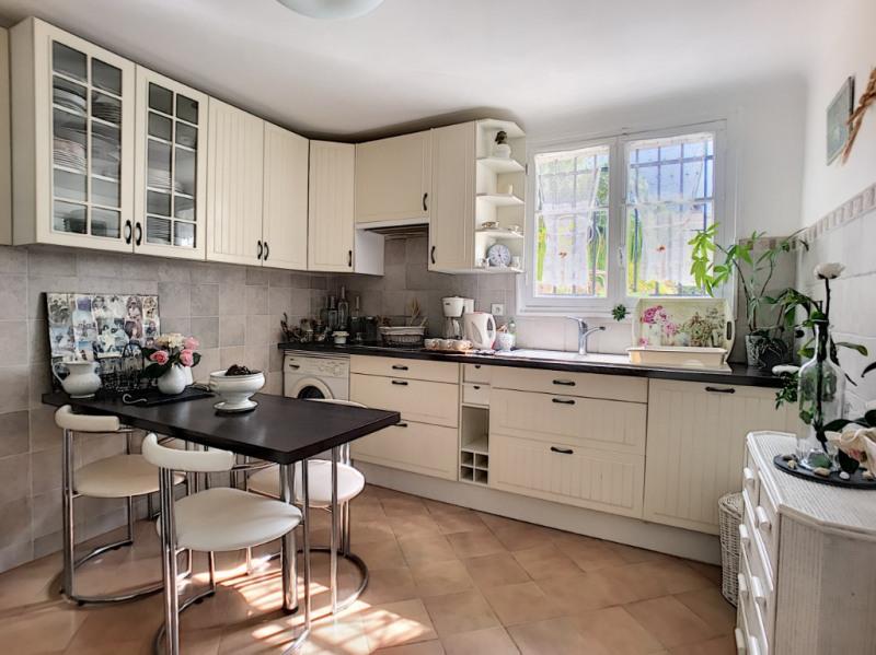 Immobile residenziali di prestigio casa Vence 1060000€ - Fotografia 5