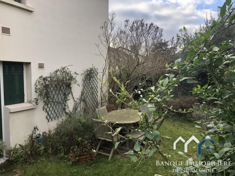 Vente appartement Caen 445000€ - Photo 6