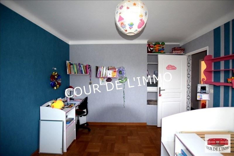 Vente appartement Vetraz monthoux 290000€ - Photo 2