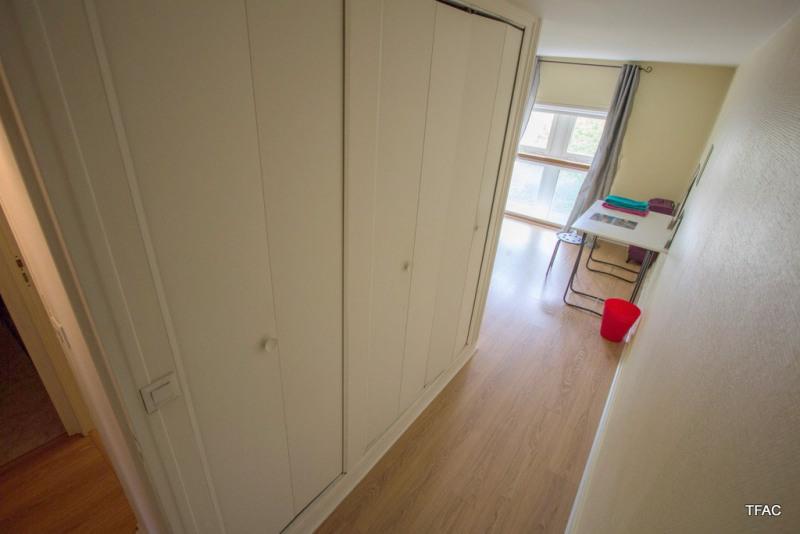 Vente appartement Bordeaux 598500€ - Photo 10
