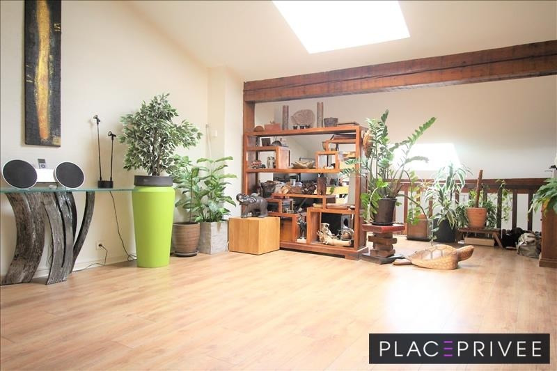Vente appartement Nancy 324 000€ - Photo 6