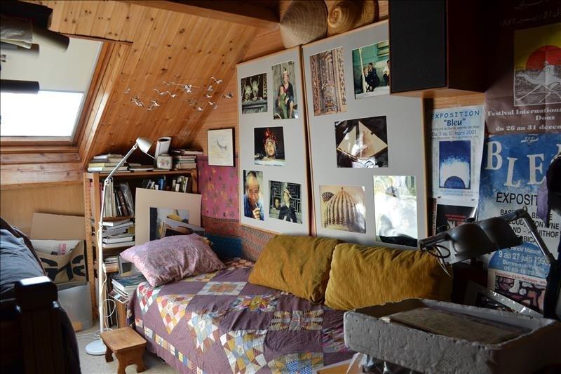 Sale house / villa Bures sur yvette 379000€ - Picture 11