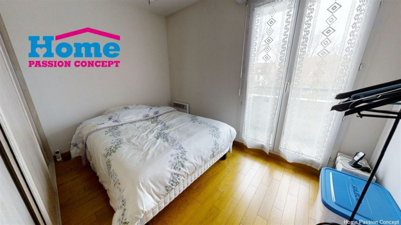 Sale apartment Colombes 287000€ - Picture 5