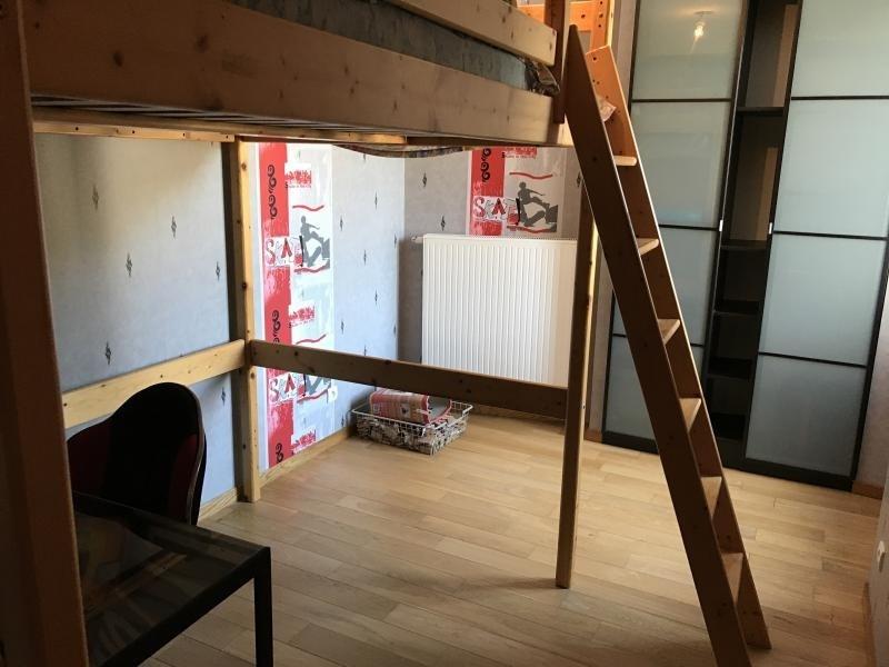 Sale house / villa Magny en vexin 428400€ - Picture 10