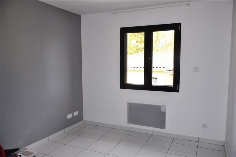 Vente maison / villa Agnin 264 000€ - Photo 9