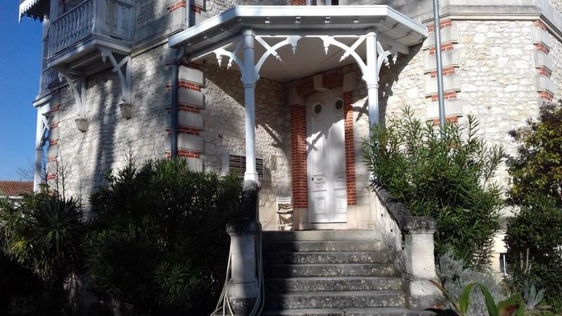 Vente appartement Royan 87480€ - Photo 7