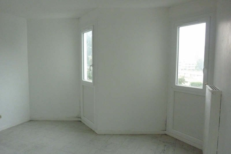 Vente appartement Herouville st clair 57 000€ - Photo 2