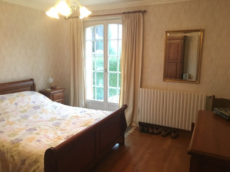 Sale house / villa Gouarec 211650€ - Picture 7