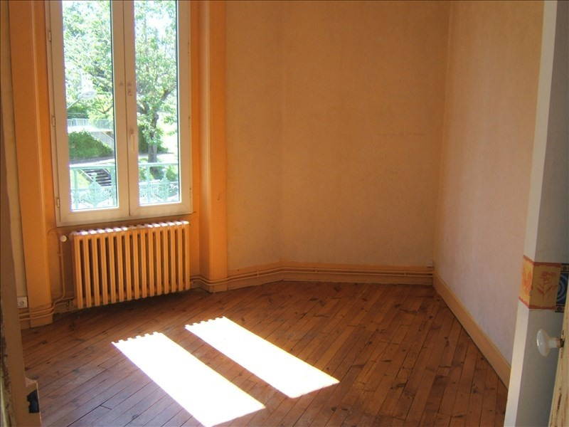 Vente appartement St etienne 60 000€ - Photo 7