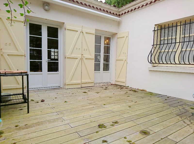 Vente maison / villa Royan 368 900€ - Photo 2