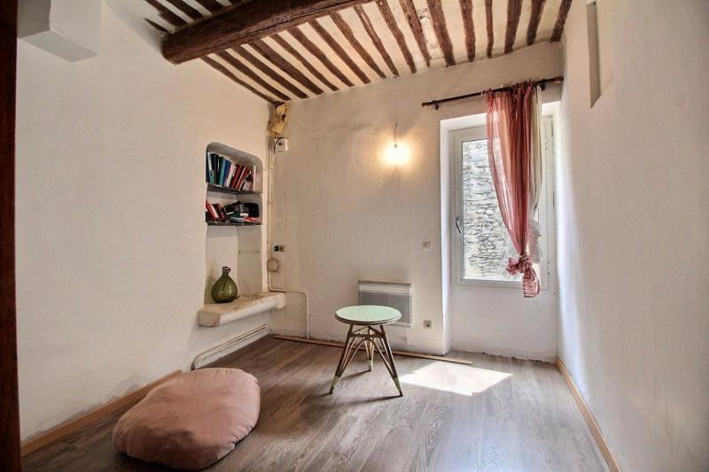 Vente maison / villa Meynes 111700€ - Photo 3
