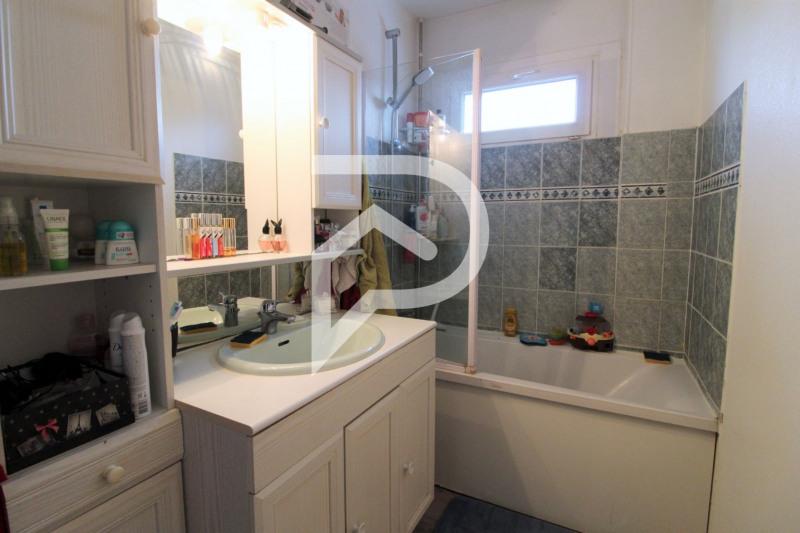 Sale apartment Eaubonne 172500€ - Picture 5