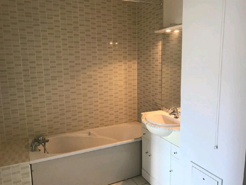 Vente appartement Taverny 179 000€ - Photo 7