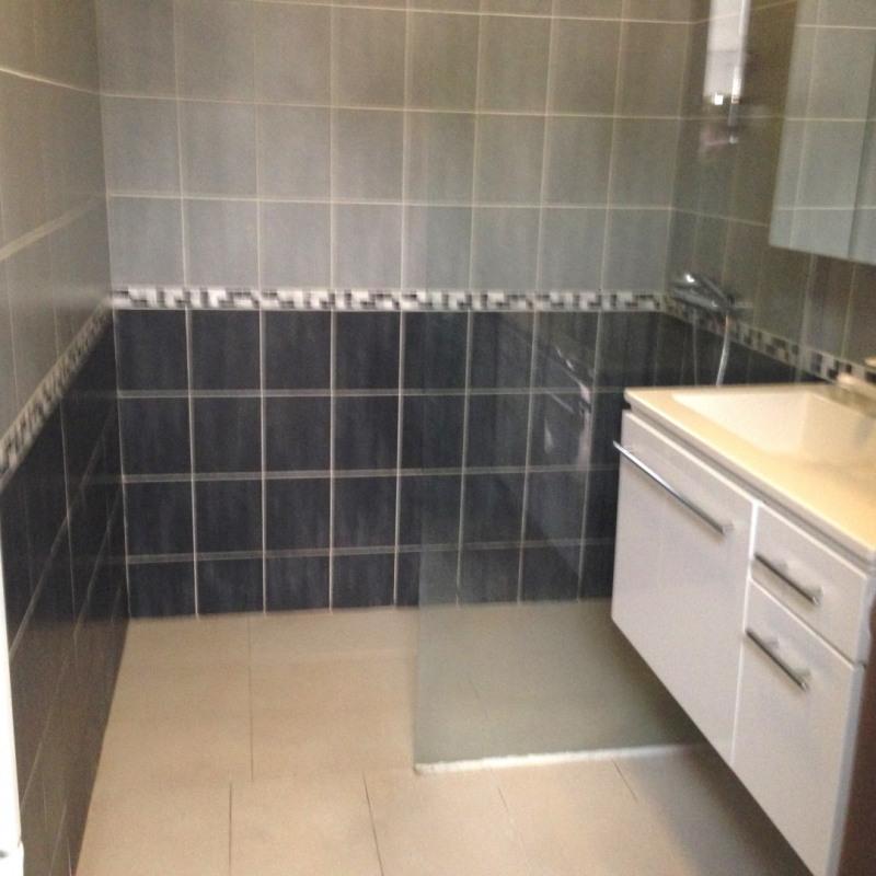 Rental apartment Lille 635€ CC - Picture 5