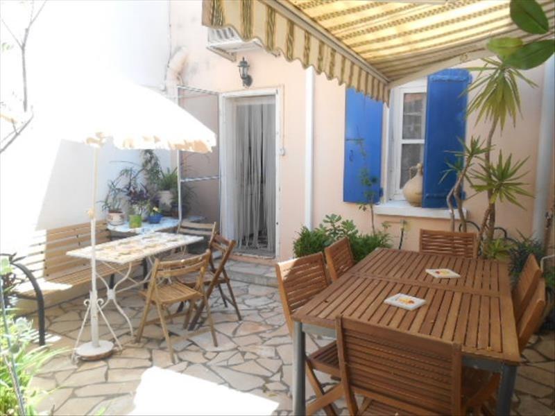 Sale house / villa Port vendres 399000€ - Picture 2