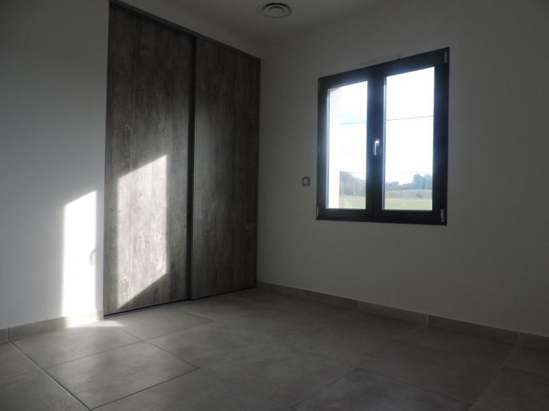 Alquiler  casa Agen 850€ +CH - Fotografía 8
