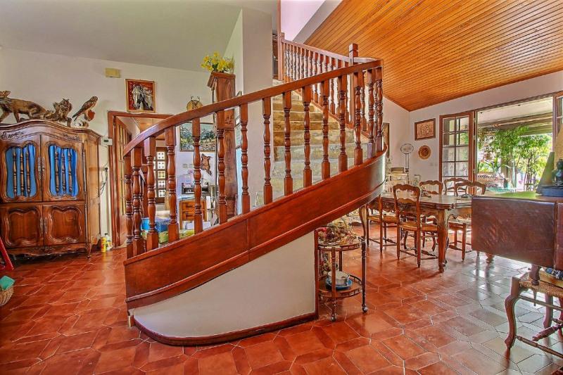 Vente maison / villa Marguerittes 260000€ - Photo 3