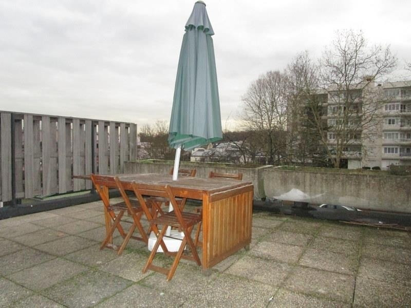 Sale apartment Taverny 213 150€ - Picture 2